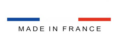 idem85_logo_made_in_france.png
